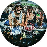 The Martinez Brothers - Live @ EDC Las Vegas [06.14]