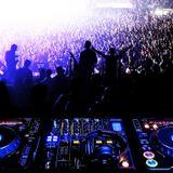 UK Hardtrance&HardDance Mix-Mixed by Dj Avengo