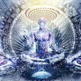 Psychedelic Organica (4th Dimension) (2018)