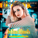 Deep in the Groove 091 (30.08.19)