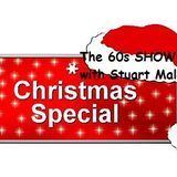 The Sixties Show Christmas Special with Stuart Malcolm