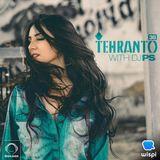Tehranto - 38