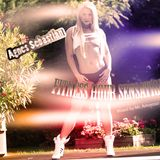 Agnes Sebastian - Fitness Hour Sensation (Mixed by. Mr. Amoroso)