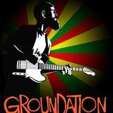 Groundation Mixtape