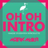 Mark Major - Oh Oh INTRO DJ Contest