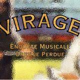 Mix @ Hôtel Pigalle pour  Pigalle Paris Radio