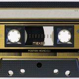 El Mixtape Salsero de Don Bernardo - Emisión 003