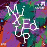 MixedUp 04 :: PAÉ