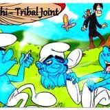 W@pshi - Tribal Joint
