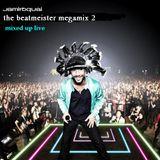 Jamiroquai 2 - Mixed Up Live...!!!!