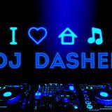 Dasher - Summer Dancing