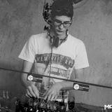 Gabriel Carminatti @ Moenda Club 04/04/2015