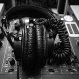 Aiden Burgess - Top 20 Classics Mix -  January 2019