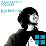065: Shin Nishimura weekend Chill Out DJ Mix
