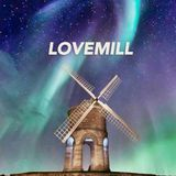 Lovemill