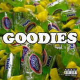 Goodies - Vol. 1