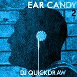Ear Candy Vol. 2