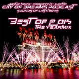 Best of 2015 - The Yearmix