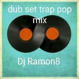 my april dub set trap pop mix