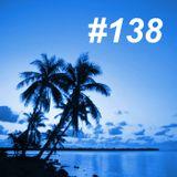 Beauty Trance #138