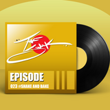 Episode 023:: #SHAKE & #BAKE