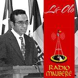 Kandidatu P.R. Lu-Olo Koalia iha Radio Maubere Kona ba Papel PR iha Defesa no Seguransa