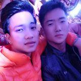 ✈️NST - VitaMin Vol 4 ( Tặng Anh Minh Tít'ss) Hùng Con On The Múc ✈️