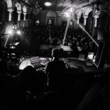 Fabio Florido@Future techno heroes, Bucharest (07.02.17) - MODEL1