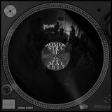 dj.boutz - Live at Römerstraße (22. Mai 2015)