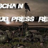 Subchain - Sub Pressure # 4
