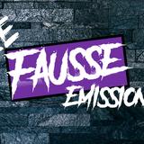 Ze Fausse Emission - Emission 65 - 21 Février 2020 - Enjy Radio