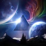 Pink Floyd Masterpiece