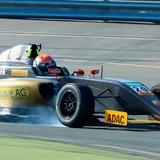 Best Electronic Dance Music of Motorsport Racing Vol. 4