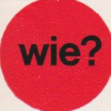 Wie? (Time E Mission 26)