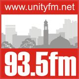 Unity FM's Sports Lounge Interview with Lamont Peterson (IBF Light Welterweight World Champion)