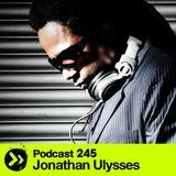 DTP245 - JonathanUlysses
