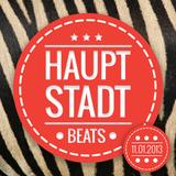 Hauptstadt Beats 01/2013 - 11.01.2013