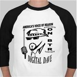 America's Voice of Reason Digital Dave presents ABSH
