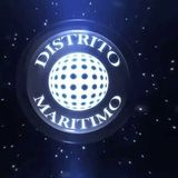 Distrito Marítimo - El reencuentro