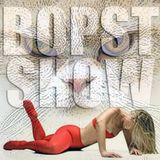 The Bopst Show: Twist Your Tail