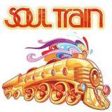 Soul Train Line Vol.2