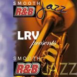 SMOOTH R&B JAZZ