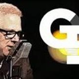 Rep. Lewis on Glenn Beck Radio
