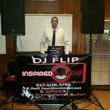 Dj Flip OGs Old School RnB Mix