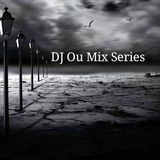 DJ Ou Mix For Everyone Vol .28 (Remastered Edition)