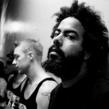 Major Lazer (Mad Decent Recordings - Philadelphia) @ Rinse.fm 106.8 FM - London (24.05.2013)