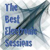 Pepo Aquasella 2012 Demo Mix