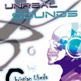 Unreal Sounds #1
