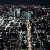 Tokyo ON #033: Denki Boogaloo