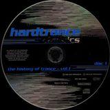 Mickey Simon & Home Radio Productions - HardTrance Classics - The History of Trance Vol 1